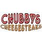 Chubby's Cheesesteaks- Bayshore